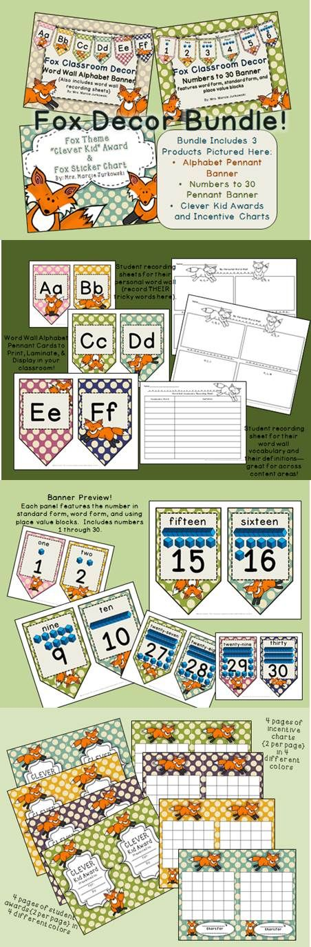 Classroom Decor Numbers ~ Ideas about polka dot numbers on pinterest