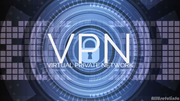 What Is The Difference Between Proxy And Vpn