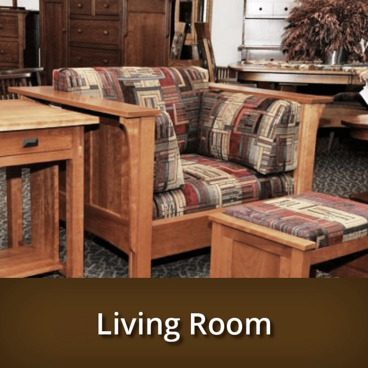 Looking For Beautiful, Solid Wood Furniture That Will Last A Lifetime? Come  To Albuquerqueu0027s The Amish Connection Today For Furniture Thatu0027s Forever!
