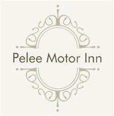 Host hotel of the Kingsville Folk Music Festival  Leamington, Ontario Hotel - Pelee Motor Inn & Conference Center in Leamington
