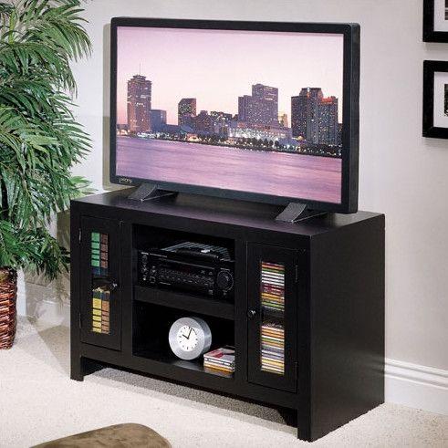 Whalen Furniture Del Mar TV Stand $470