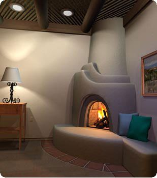1000 Images About Kiva On Pinterest Fireplaces
