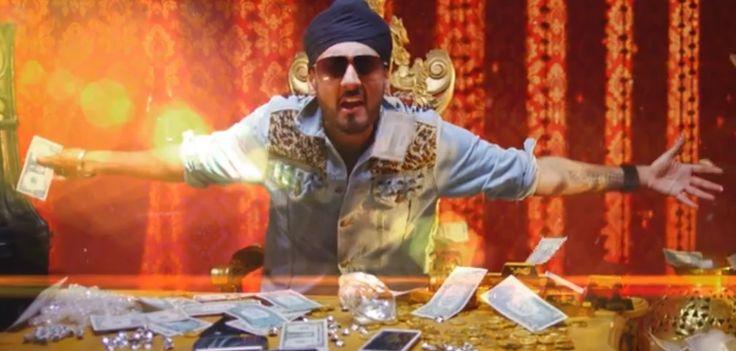 Daddy Da Cash song Feat T-Pain By RDB Official Video & Lyrics http://youthsclub.com/daddy-da-cash-song-feat-t-pain-by-rdb-official-video-lyrics/