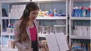 make it pop misfits lyrics - Bing video