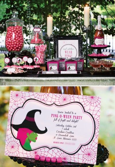 250 Best Play For Pink Golf Ideas Images On Pinterest