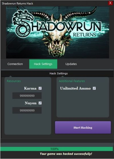 https://hacksmediacloud.wordpress.com/2015/09/14/shadowrun-returns-hacked-cheat-tool/