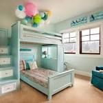 Kids Only Furniture & Accessories: One Stop Shop For All Kids' Furniture  Los Angeles, CA - January 5, 2017 - Kids Only Furniture & Accessories has announced a complete range of children's furniture for kids of all age groups.