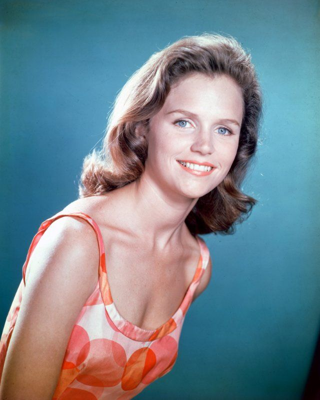 204 Best Images About Lee Remick On Pinterest Big Bows
