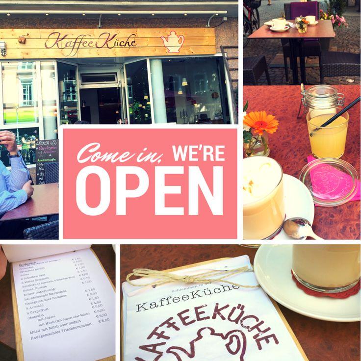 Kuchen München Cafe ~ 17 best images about schöne restaurants und cafes in und um münchen on pinterest kuchen, essen