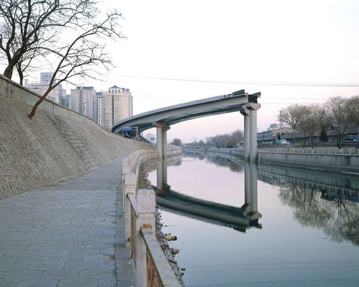 by Zeng Han