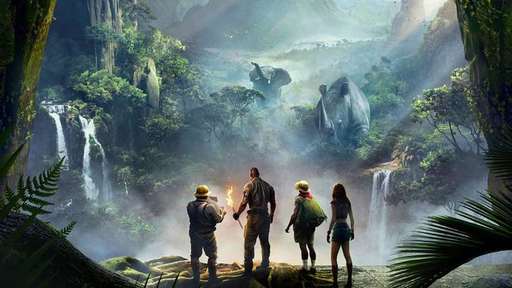 Jumanji: Welcome to the Jungle Full Movie HD - Jumanji: Welcome to the Jungle Full Movie Streaming  - Jumanji: Welcome to the Jungle Full Movie Online  - Jumanji: Welcome to the Jungle Full Movie HD  - Watch Jumanji: Welcome to the Jungle Full Movie Streaming  - Watch Jumanji: Welcome to the Jungle Full Movie Online  - Watch Jumanji: Welcome to the Jungle Full Movie HD  - Download Jumanji: Welcome to the Jungle Full Movie Streaming  - Download Jumanji: Welcome to the Jungle Full Movie Online…