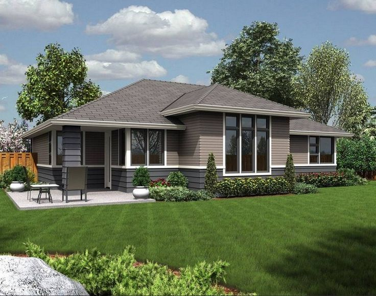 ranch style home exteriors love colors exterior pinterest ranch style