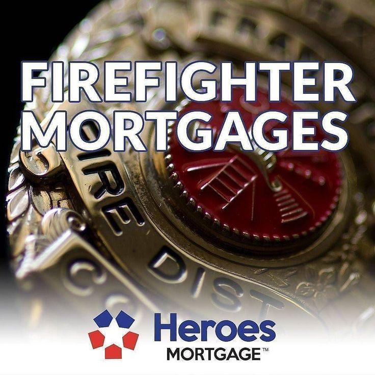 LOW RATES @heroesmortgageprogram -  Serving 1st responders and EMS. . . . . .  #firetruck #firedepartment #fireman #firefighters #ems #kcco  #brotherhood #firefighting #paramedic #firehouse #rescue #firedept  #workingfire #feuerwehr  #brandweer #pompier #medic #retten #firefighter #bomberos #Feuerwehrmann  #IAFF  #ehrenamt  #boxalarm  #fireservice #fullyinvolved  #thinredline #мчсроссии