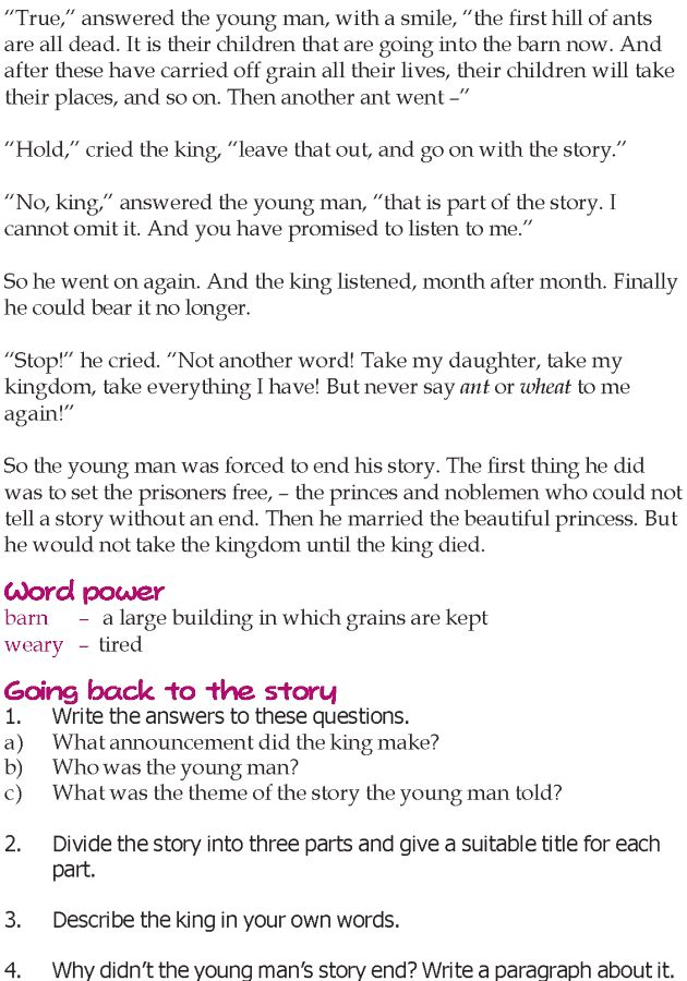 short stories shocking ending Really funny short stories, after dinner jokes that tickle will and guy's sense of humour chris heard crying coming from the children's room .