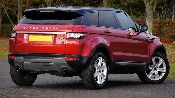 Beautiful auction cars for sale near me auction cars for