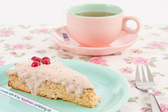 Low Carb Kuchen – Süßer Genuss ohne Mehl und ohne Zucker GESUND ABNEHMEN Dana´s Fashion Blog