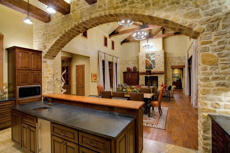 Austin Kitchen Remodeling Creative Delectable Inspiration