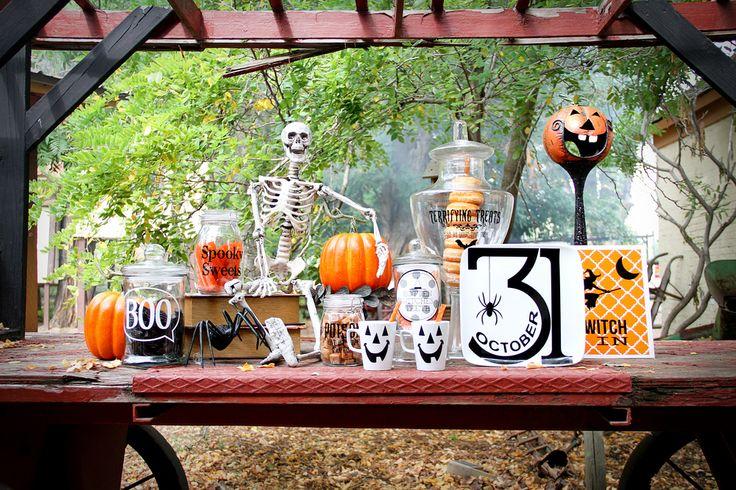 Https Www Pinterest Com Rigbylisa Halloween