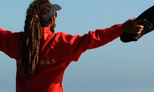 17 enero 2013: El salvavidas llega a 5 salas chilenas