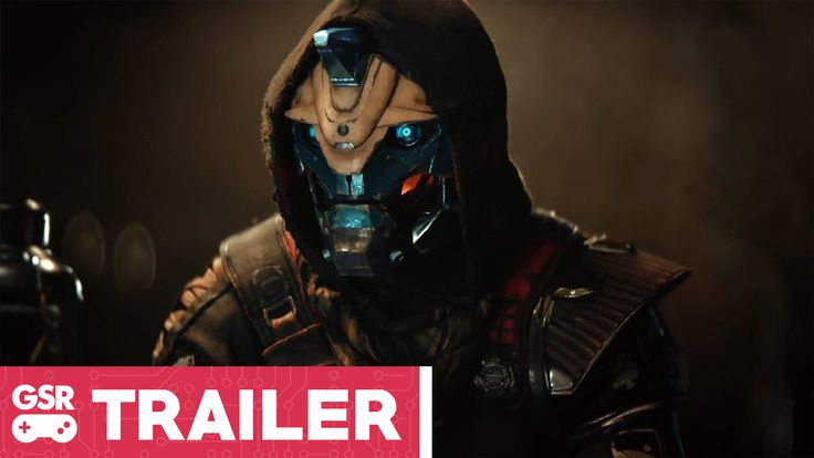 Destiny 2 – Last Call Trailer     #destiny #destiny2 #gamer #gaming #ps4 #xboxone #bungie #gsr #pc #pcgamer #ps4live