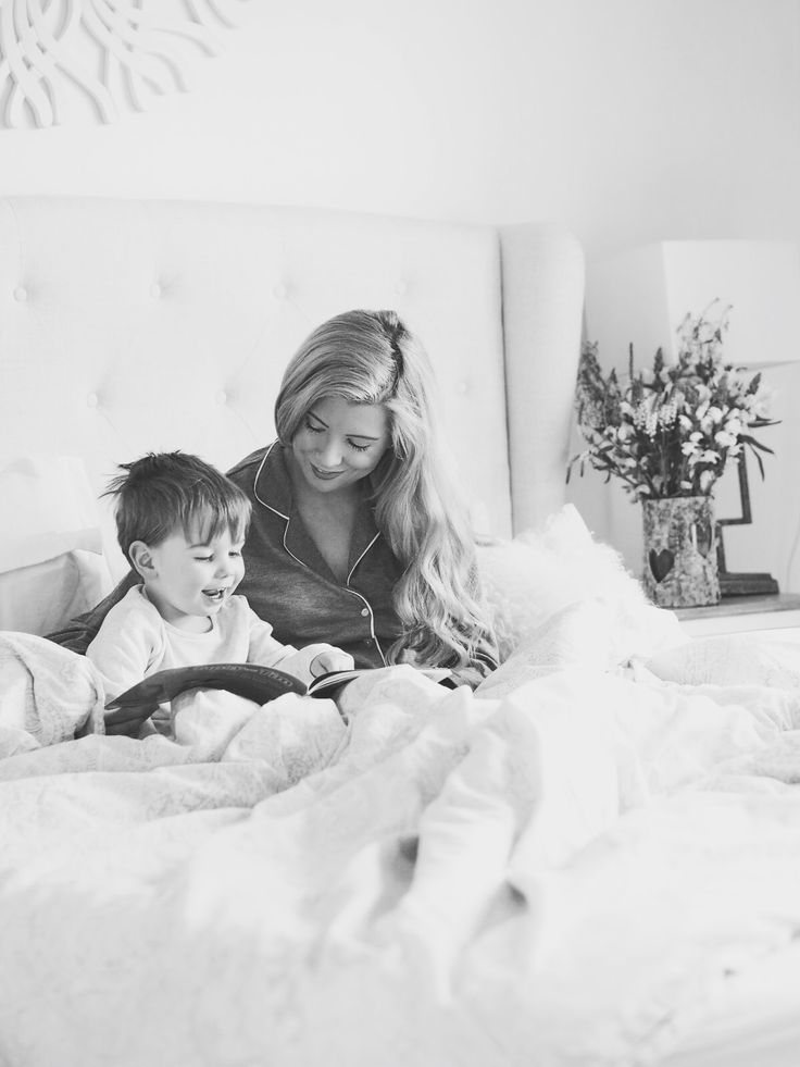 Katie Murnane Dolly Bow Bow - Mummy and harrison - A blog about a stay at home 25 year old mum and her little boy Harrison. Featuring updates about Harrison, fashion and lifestyle.