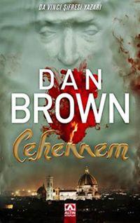 Cehennem - Dan Brown