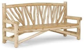 plank bench plans - Google Search