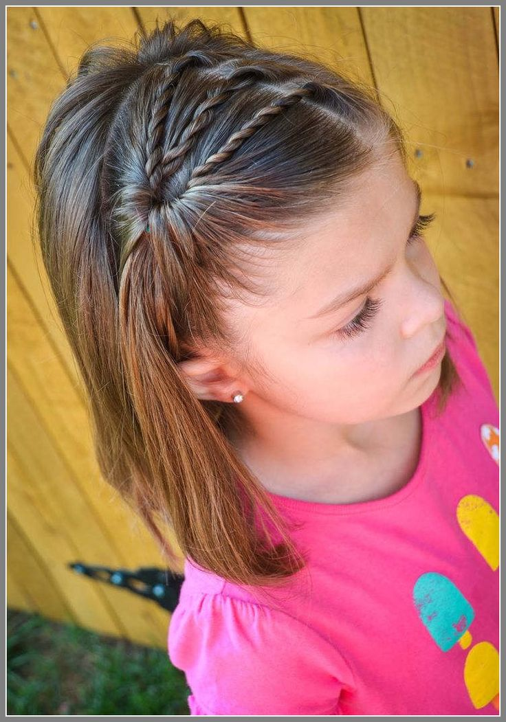 Easy Hairstyles Elegant 16 Easy Hairstyles for Hot Summer Days ... | Hair Styles