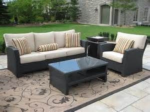 Purchase discount patio furniture and enhance the aesthetic look of your outdoor.See more about it http://rattanfurnitureuk.weebly.com/1/post/2014/01/purchase-discount-patio-furniture-and-enhance-the-aesthetic-look-of-your-outdoor.html