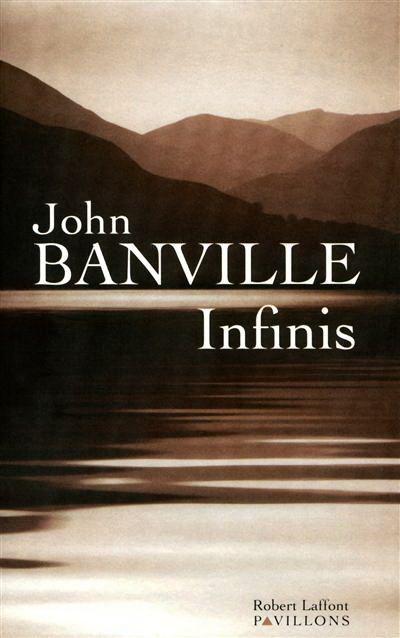 Infinis - JOHN BANVILLE