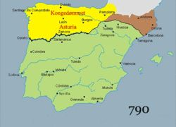 La République portugaise, en portugais : República Portuguesa, est un pays du sud de l'Europe, membre de Union européenne, situé à l'ouest de la péninsule Ibérique. Ce pays, le plus occidental de l'Europe continentale, est délimité au nord et à l'est par l'Espagne et au sud et à l'ouest par l'océan Atlantique. Il comprend également les archipels des Açores et de Madère, situés dans l'hémisphère Nord de l'océan Atlantique.