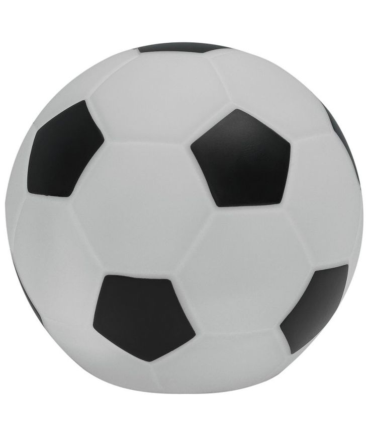 Buy Colour Changing Football Light at Argos.co.uk - Your Online Shop for Novelty lighting, Novelty lights.