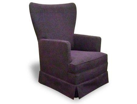 Angela-chair.jpg