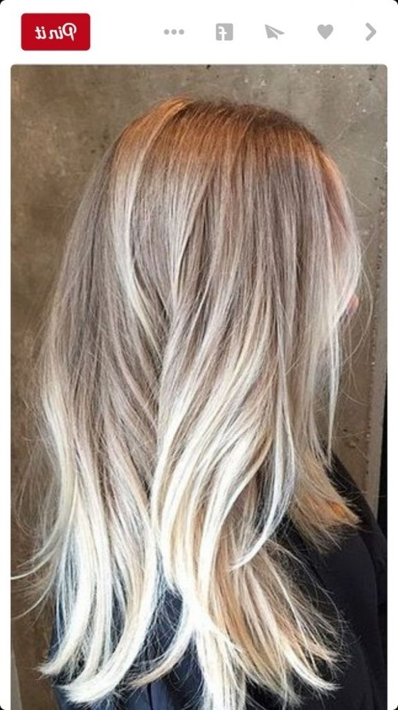 Light Ash Blonde Ombre 1000 Ideas About Ash Blonde On Pinterest