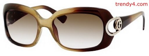 Versace Sunglasses 2014