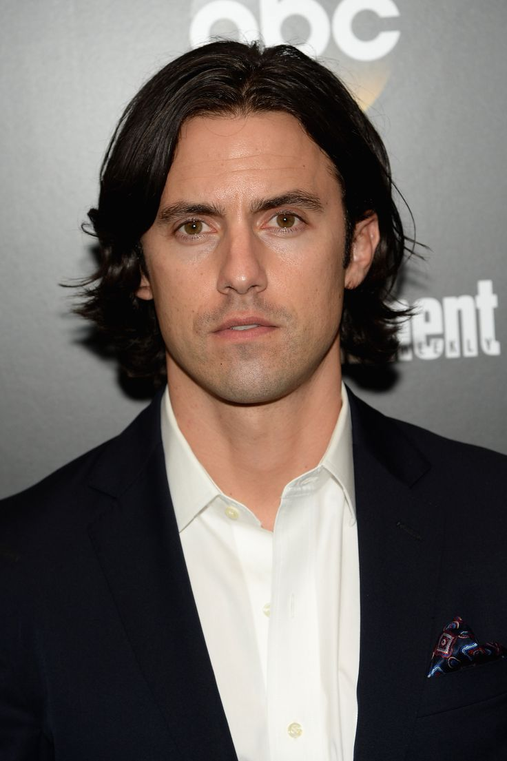 Heroes Reborn' Cast: Milo Ventimiglia Reveals Whether Or Not He ...