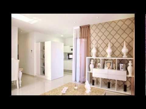 Ekskluzywne Apartamenty, Wille w Guadamar