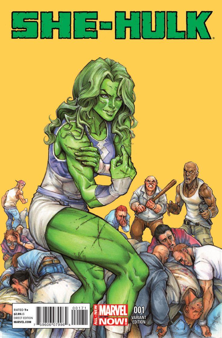 Hulk Fucks She Hulk Complete 853 best she hulk images on pinterest   comic books, comic book