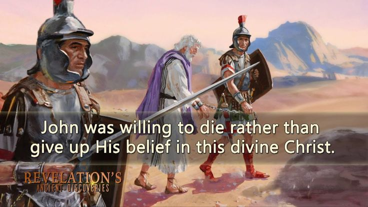 """06- Revelation's Ancient Discoveries - """"Revelation's Source of Spiritual...Program 6- """"Revelation's Source of Spiritual Power"""" Join International Evangelist Mark Finley as he explores the great prophecies of the Bible revealing God's plan for our future. Millions of people wonder where in the world are we headed? Will this world be destroyed in some nuclear holocaust?  Will global warming or some other natural disaster destroy this planet?  There is hope. The Bible's last book Revelation…"""
