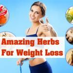 Herbs for weight loss 4 Simple Ways In Which Cinammon Helps In Weight Loss