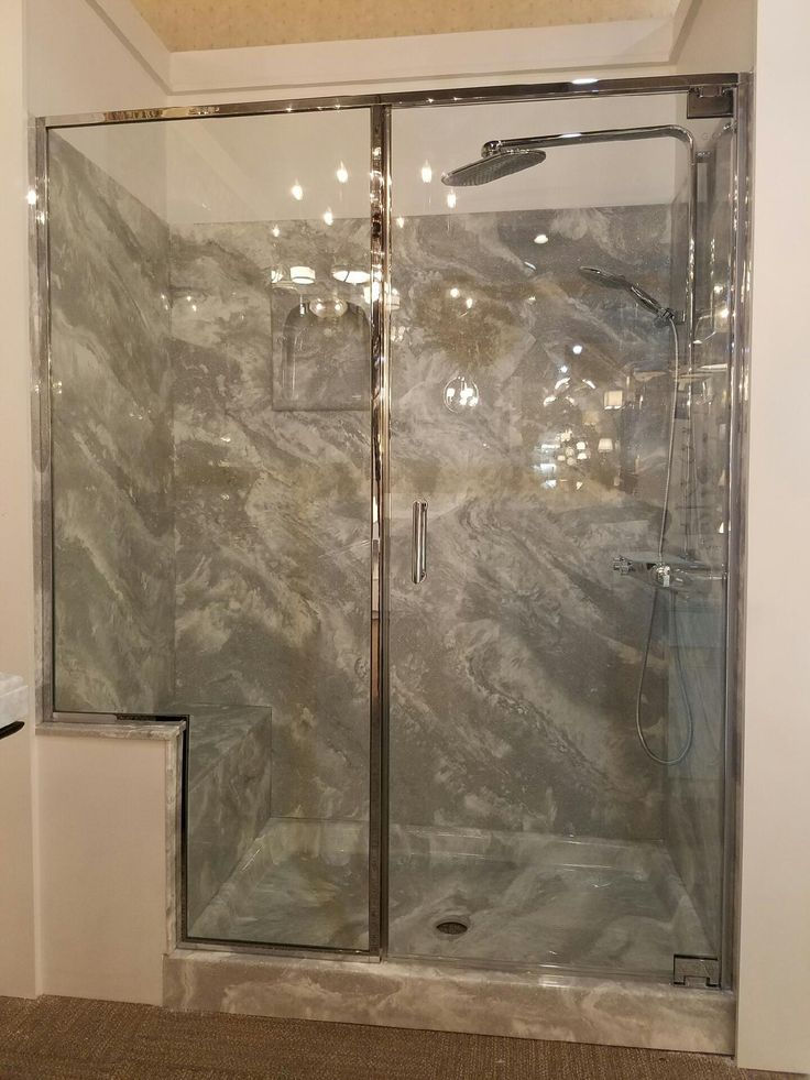 1000 ideas about luxury shower on pinterest steam shower cabin shower rooms and bath screens - Luxury shower cubicles ...