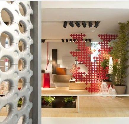 #addOn design Satyendra Pakhalé. #Tubesradiatori #Radiator #Interiordesign #Design
