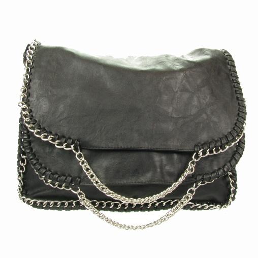 black bag - https://www.sacha.nl/shop/tassen-en-portemonnees/Tassen/2x7514