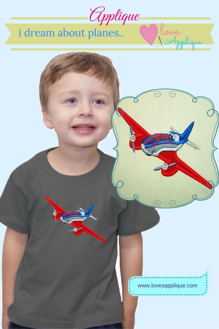 Disney Pixar Applique. Disney Pixar Embroidery Designs. Planes Applique Designs. Planes Embroidery Designs. Disney Applique. Planes Party Ideas, www.lovesapplique.com