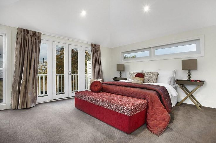 Sold Price for 82 Stevedore Street, Williamstown VIC 3016 - 2010480875