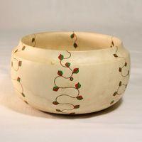 Bodhi. Изделия из дерева.'s products – 57 products | VK