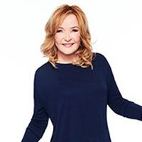 Watch The Marilyn Denis Show live weekdays on CTV and on-demand at marilyn.ca for the latest in entertainment and lifestyle.