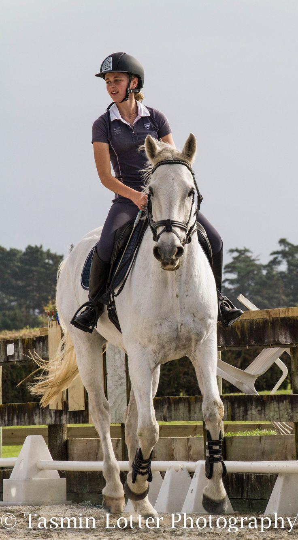 Tasmin Lotter Photography - Equine