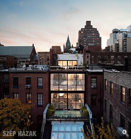 http://szephazak.hu/enterior/belvarosi-lakas-new-york-ban/273/