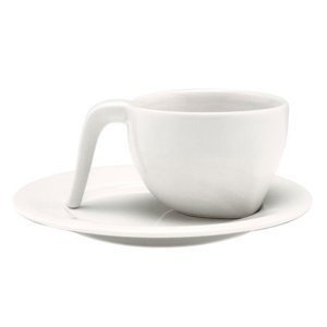Iittala Ego Coffee Cup